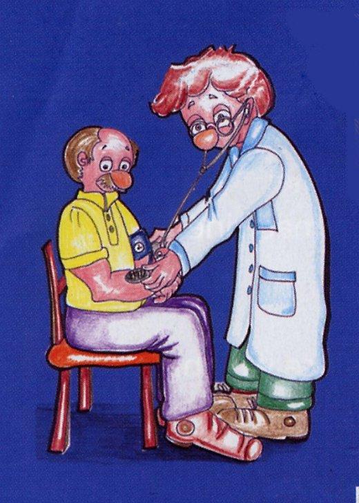 Leczema a bambini come trattare